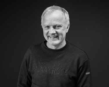 Tommy Håvardstun