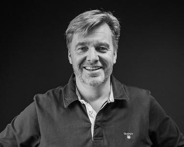 Kjell Matre