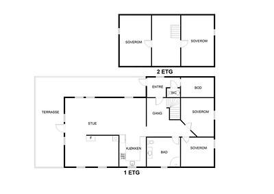 2d+Floor+Plan 1&2 V2