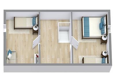 3d+Floor+pLan-2 V2