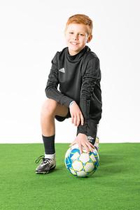 Idrettsfoto, Sportsfoto