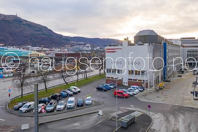 Bergen Maritime VGS