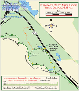 Rampart-Map