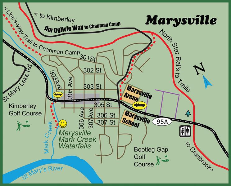 Marysville-Details-Rast