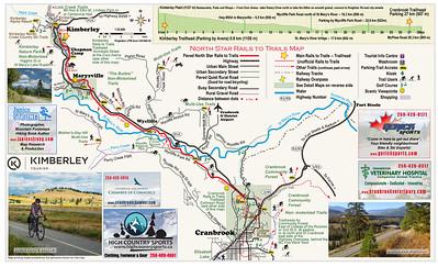 Map-R2T-Rastx200percent