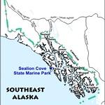 Sealion Cove State Marine Park
