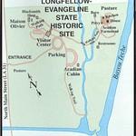 Longfellow-Evangeline State Historic Site