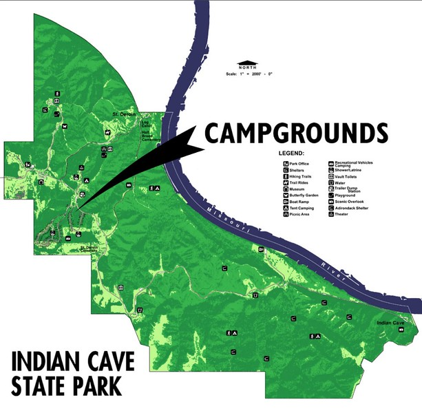 Neska State Park Maps - dwhike on fremont indian state park map, harriman state park cave map, mammoth cave state park map, indian cave utah, indian caves state park campground, purdue university indiana map, harrison-crawford state forest map, dead state locations map, indian cave state park halloween display, indian cave state park hiking, indian petroglyph state park, indian cave state park calendar, georgia state parks map, indian cave state park ne, indian grinding rock state park, indian caves nebraska, cave springs georgia map, robbers cave state park map, indian cave park campground map, indian state park nebraska,
