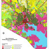 Baltimore Zoning Districts