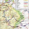 Lesotho route 4 0-2