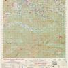 6639-1 Tien Phuoc