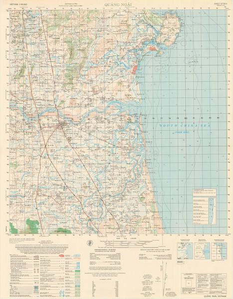 6739-2 Quang Ngai