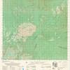 6638-2 Chuong Nghia