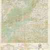6640-3 Hiep Duc