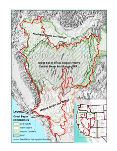 Great_Basin_Ecoregions