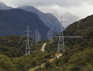 20120312 1107 Otago 4x4 _MG_3166 WM
