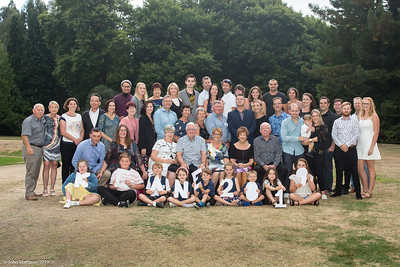 20190323 Group photo - Keane Family Reunion _JM_2228