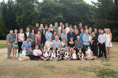 20190323 Group photo - Keane Family Reunion _JM_2228