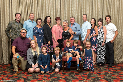 20190323 James family at Keane Family Reunion _JM_2243