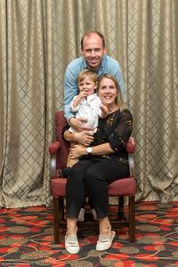 20190323 Craig, Genee & Luca at Keane Family Reunion _JM_2230