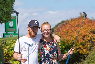20190323 Nik & Paige Findlay at Keane Reunion in Taupo _JM_2139