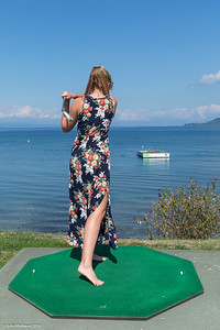 20190323 Paige Findlay at Keane Reunion in Taupo _JM_2078