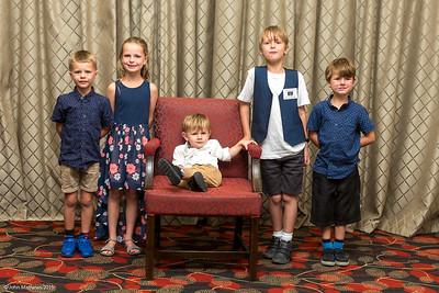 20190323 Great great grandchildren at Keane Family Reunion _JM_2257