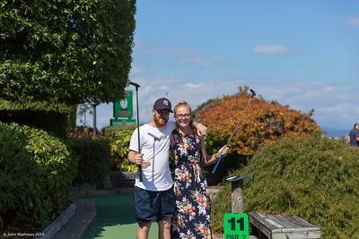 20190323 Nik & Paige Findlay at Keane Reunion in Taupo _JM_2137