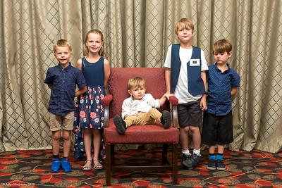 20190323 Great great grandchildren at Keane Family Reunion _JM_2256