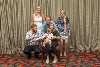 20190323 Nik, Paige, Craig, Luca, Genee & Janet at Keane Family Reunion _JM_2235
