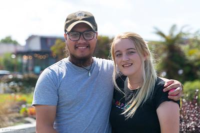 20190323 Shauni James & Alex at Keane Reunion in Taupo _JM_2162
