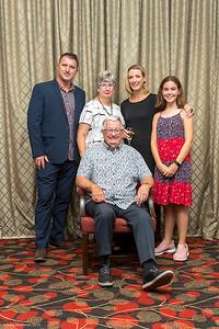 20190323 Marc, Judy, Paul, Pip & Tayla at Keane Family Reunion _JM_2259
