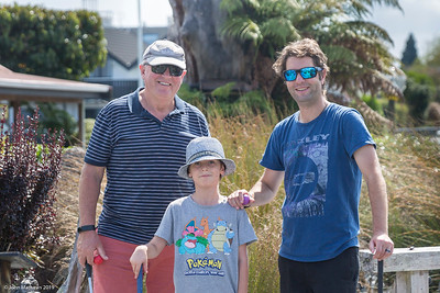 20190323 Mark &  Hayden James at Keane Reunion in Taupo _JM_2156
