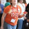 Mar-Del Convention 2013_0009
