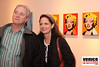 02 13 09  THE GRIND GALLERY PRESENTS LOUIS WALDEN ANDY WARHOL'S SUPERSTAR YEARS  Photo by Venice Paparazzi   THE GRIND GALLERY 12222 Venice Blvd   www thegrindgallery com www venicegrind com (21)