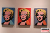 02 13 09  THE GRIND GALLERY PRESENTS LOUIS WALDEN ANDY WARHOL'S SUPERSTAR YEARS  Photo by Venice Paparazzi   THE GRIND GALLERY 12222 Venice Blvd   www thegrindgallery com www venicegrind com (18)
