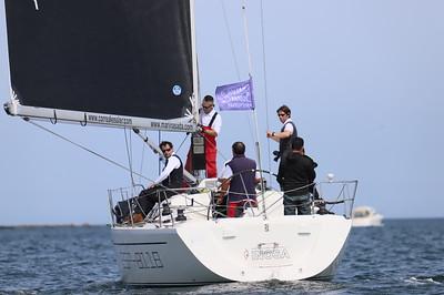 b'ALEJOC , Seaae , YAWAUOYTIOG , www.correakessler.com , www.marinasada.com , INDUSTRIAS , DEL , NOROESTE, , S.A. , 8118 , narwia\xc5\x84ski park narodowy , dhl , '