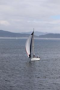 b'SAM , 7-GH3-66-2006 , '