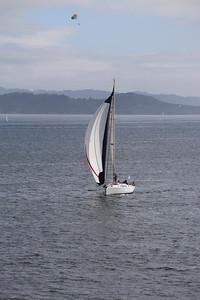 b'INeno , 7-G-3-66-2006 , '