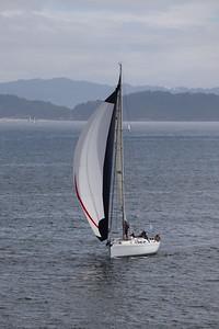 b'ZAR12 , VTION , 7-GH-3-66-2006 , '