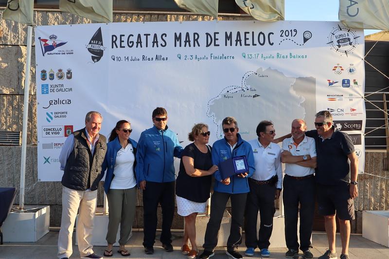 b'2019 , RUMBO , A , MAELOC , REGATAS , MAR , DE , MAELOC , MAR , DE , MAELOC , SIDRAS , DO , IT , YOUR , WAY , REAL , CLUB , N\xc3\x81UTICO , DE , VIGO , 13.17 , Agosto , R\xc3\xadas , Baixas , 2.3 , Agosto , Finisterre , 10. , 14 , Julio , Rias , Altas , GULEGA , DE , VE , HDEACO , Cedeira , nauta , SANXENXO , XUNTA , DE , GALICIA , FUNDACION , CLUB , NAUTICO , DE , VIOO , Real , Club , Nautico , de , Sanxenxo , Sada , A , A , Coru\xc3\xb1a , Malpica , ROYACHTSCLUB , PORTODEPORTIVODECOMBARRO , puerto , deportivo , combarro , alicia , CN , DEPORTE , MORTE-REL , CLUB , D , YATES , RTONOVO , Bayonn , GALEGO , Scotta , 1985 , CONCELLO , DE , VIGO , arami\xc3\xb1al , uy , Equipo , Regatas , eamping , DEPUT , PONT , Rla , Arosa , ESP-5097 , Team , CAVICO , Alvinedio , Equfpo , Regatas , Camping , Rla , Arosa , ESP-8997 , Regatas , Ba , Arosa , ESP-8097 , Et , Rega , r\xc3\xadas , Aro , -5997 , ico , ApP , MAP , AC , CAVICO , TLAN , + , pabst blue ribbon , '