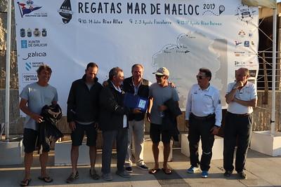 b'2019 , REGATAS , MAR , DE , MAELOC , RUMBO , A , MAELOC , MAR , DE , MAELOC , SIDRAS , DO , IT , YOUR , WAY , REAL , CLUB , N\xc3\x81UTICODE , VIGO , 2.3 , Agosto , Finisterre13.17 , Agosto , 10.14 , Julio , R\xc3\xadas , Altas , Cedeira , nauta , SANXENXO , Real , Club , N\xc3\xa1utico , XUNTA , DE , GALICIA , FUNDACI\xc3\x93N , CLUB , NAUTICO , DE , VIGO , de , Sanxenxo , Sada , A , Coru\xc3\xb1a , Malpica , ROYACHTSCLUB , PORTODEPORTIVODECOMBARRO , puerto , deportivo , combarro , galicia , CN , MODTE-REAL , CLUB , B , YATES , BAYONA , PORTONOVO , DEPORTE , GALE , OY , LE , otta , ATIS , wwwo , 1985 , CONCELLO , DE , VIGO , ora , do , Carami\xc3\xb1al , KO , mbarro , Team , Alvimedi , AISTO , M , Blonic , Elk , Lquipo , de , Regatas , Bionic , Elk , Equipo , de , Regatas , RA , CNS , MAPFRE , TT , + , ++ , '