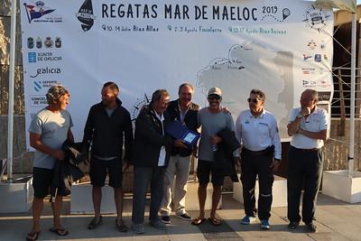 b'REGATAS , MAR , DE , MAELOC , 2019 , MARDE , RUMBO , A , MAELOC , SIDRAS , MAELOC , DO , IT , YOUR , WAY , REAL , CLUB , N\xc3\x81UTICO , DE , VIGO , 2.3 , Agosto , Finisterre , 13.17 , Agosto , 10.14 , Julio , R\xc3\xadas , Altas , 49 , CALLIGA , DE , Cedeira , XUNTA , DE , GALICIA , FUNDACION , nauta , CLUB , NAUTICO , DE , VIGO , SANXENXO , Real , Club , N\xc3\xa1utico , Sada , de , Sanxenxo , A , Coru\xc3\xb1a , Malpica , galicia , ROYACHTSCLUB , PORTODEPORTIVODECOMBARRO , puerto , deportivo , combarro , CN , DEPORTE , GALE , MONTE-REAL , CLUB , B , YATES , PORTONOVO , \xd0\x92\xd0\xaf\xd0\xa3\xd0\x9e\xd0\x9f\xd0\xaf , cotta , CONCEL , DE , VIGO , 1985 , do , Carami\xc3\xb1al , ro , Team , Alvimedi , ALUST , MSTO , ahe , arce , Bionic , Elk , Equipo , de , Regatas , MU , Bionic , Elk , Equipo , de , Regata , MAPFRE , pabst blue ribbon , '