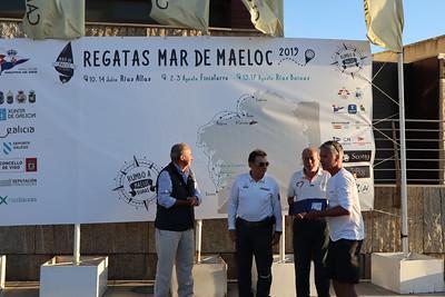 b'REGATAS , MAR , DE , MAELOC , 2019 , MARDE , SMAELOC , RUMBO , A , MAELOC , REAL , CLUB , NAUTICO , DE , VIGO , DO , IT , YOUR , WAY , SIDRAS , 10.14 , Julio , Rias , Altas , Agosto , Finisterre13.17 , Agosto , Rias , LIGADE , FEDERACION , Cedeira , XUNTA , DE , GALICIA , nauta , SANXENXO , Real , Club , N\xc3\xa1utico , Sada , FUNDACION , CLUB , NAUTICO , DE , VIGO , de , Sanxenxo , galicia , A , Coru\xc3\xb1a , Malpica , ROYACHTSCLUB , PORTODEPORTIVODECOMBARRO , puerto , deportivo , combarro , M , DEPORTE , GALEGO , CN , ONOVO , MORTE-REL , CLUB , B , YATES , BAyon , CONCELLO , DE , VIGO , Scotta , 1985 , A , Pobra , do , Carami\xc3\xb1al , RUMBO , A , MAELOC , Sanxenxo , Buy , DEPUTACI\xc3\x93N , PONTEVEDRA , Cor , Tearm , Alvimedca , Vig , the , Ve , SIDRAS , A/ , riasbaixas , Baiona , BOSCH , fe , MAPIE , TICAVICO , TT , pabst blue ribbon , '