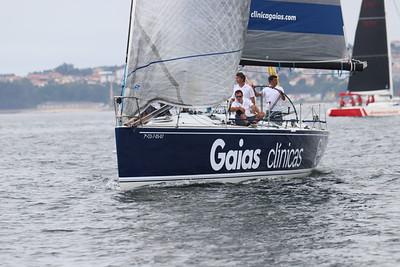 b'clinicagaias.com , 73-CO-7-05-07 , Gaias , diries , '
