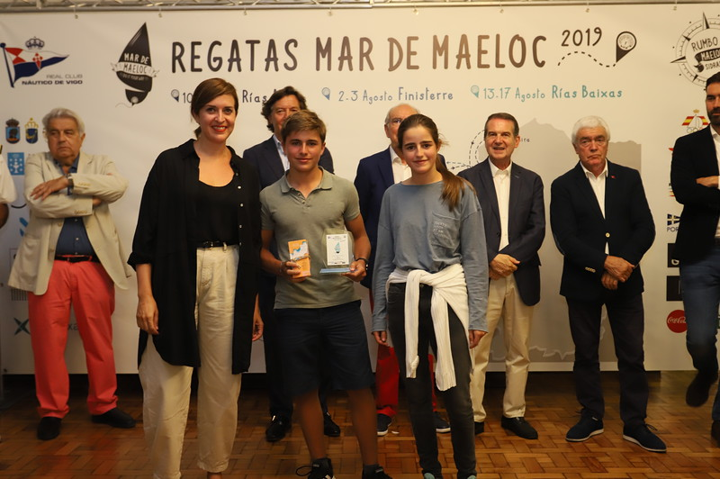 b'RUMBO , MAELO , REGATAS , MAR , DE , MAELOC , 201 , MAR , DE , MAELOC , SIDRA , PEAL , CLUB , NAUTICO , DE , VIGO , 13.17 , Agosto , R\xc3\xadas , Baixas , 910 , 2-3 , Agosto , Finisterre , R\xc3\xadas , ira , PRETTY , POR , AT , BA , LecISiONG , RGITA , KA , A , Coca-Cola , xa , addas , '