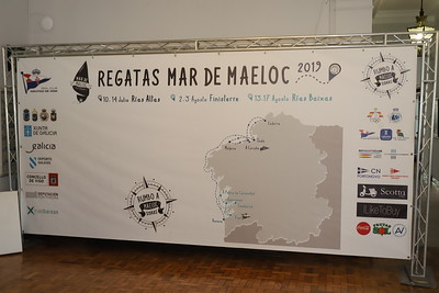 b'RUMBO , A , MAELOC , REGATAS , MAR , DE , MAELOC20 , MAR , DE , MAELOC , SIDRAS , DO , IT , YOUR , VAY , REAL , CLUB , NAUTICO , DE , VIGO , 2.3 , Agosto , Finisterre , 13.17 , Agosto , Rias , Baixas , Rfas , Altas , GALLIGA , Cedeira , XUNTA , DE , GALICIA , FUNDACION , nauta , SANXENXO , Real , Club , N\xc3\xa3utico , de , Sanxenxo , CLUB , NAUTICO , DE , VIGO , Sada , ealica , A , Coru\xc3\xb1a , Malpica , H , ROYACHTSCLUB , PORTODEPORTIVODECOMBARRO , puerto , deportivo , combarro , DEPORTE , GALEGO , CN , PORTONOVO , CONCELLO , DE , VIGO , TOLTC-ROL , CLAIB , D , YOTTOS , BTYODH , Scotta , APobra , do , Carami\xc3\xb1al , RUMBO , A , MAELOC , DEPUTACI\xc3\x93N , PONTEVEDRA , 1985 , Sanxenxe , Combarro , ILikeToBuy , riasbaixas , SIDRAS , Vigo , Baiona , Coca-COLAAUTA , TICA , AVICO. , T , '