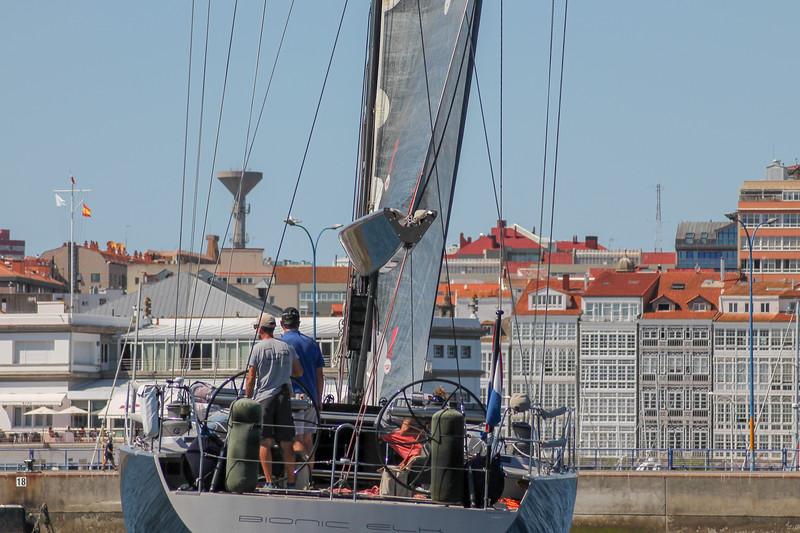 2020-08-08 RFMM Llegada (Foto María Devesa) (3)