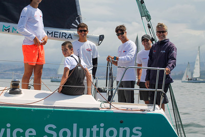 b'BOSCH , silway , MEIRA , Salla , 10l , 505 , ABRIL , AILING , TEAM , ORC , J. , BOSCH , P , 70 , HH , ice , Solutions , '