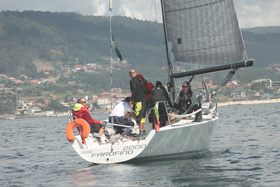 b'2000 , W , DO , SAILING , DOURO , FAROFINO , '